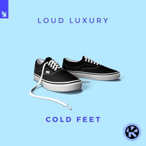 Loud Luxury - Cold Feet