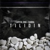 Tilidin by Capital Bra iTunes Track 1