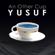 The Beloved - Yusuf