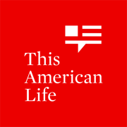 #317: Unconditional Love - This American Life - This American Life