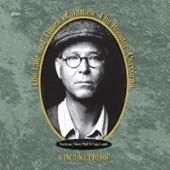Vincent Cross - Come Ye Ladies & Ye Gentlemen