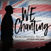 We Chanting - Kealamauloa Alcon