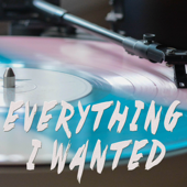 [Download] Everything I Wanted (Originally Performed by Billie Eilish) [Instrumental] MP3