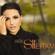 Sirusho - Sheram