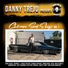 Danny Trejo Presents: Chicano Soul Shop Vol 1 - Various Artists