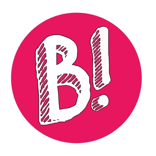 The Bold Talk l A Bold Type Podcast