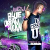 Blue Dream Lean