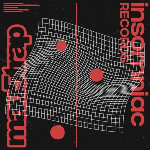 Various Artists - Mau5trap x Insomniac Records album wiki, reviews