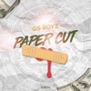 Paper Cut - Single, GS Boyz