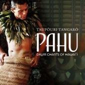 Taupouri Tangaro - Kaulilua I Ke Anu O Wai`ale`ale
