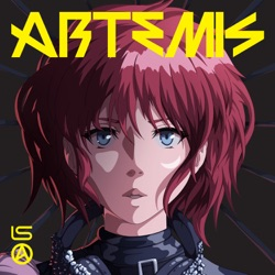 View album Artemis