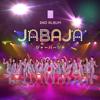 BNK48 - Jabaja artwork