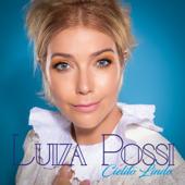 Cielito Lindo Luiza Possi - Luiza Possi
