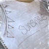 Icon Sunshine (feat. Conor Maynard) - Single