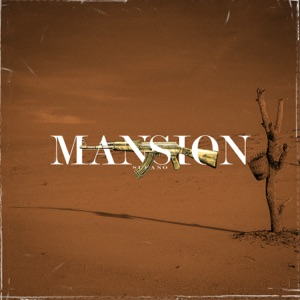 Mansion - Single