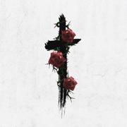 Roses (Imanbek Remix) - SAINt JHN - SAINt JHN