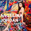 Angelina Jordan - Bohemian Rhapsody