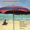Summer Days, Anthony Wonsey, Cindy Blackman Santana, Dan Faulk, Eddie Allen, Richie Goods & Steve Turre