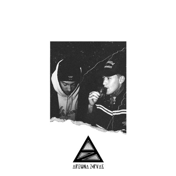 Drinking Problem (feat. 27CLUB) - Single