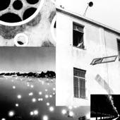 Audiobaton - Wonder