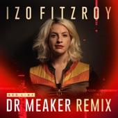 Izo FitzRoy - Red Line
