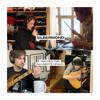 Silbermond - Machen wir das Beste draus (Home recordings) Grafik