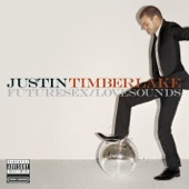 Justin Timberlake - Set the Mood Prelude/ Until the End of Time