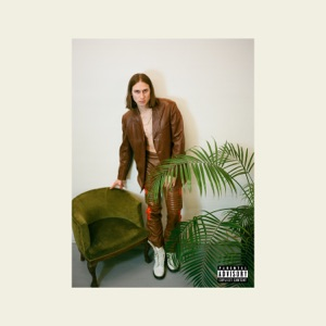 Baltra & 박혜진 Park Hye Jin - Ahead of Time