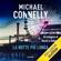 Michael Connelly - La notte più lunga