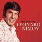 Leonard Nimoy - The Ballad of Bilbo Baggins