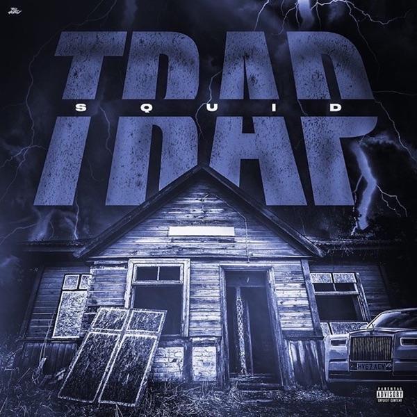 Trap - Single
