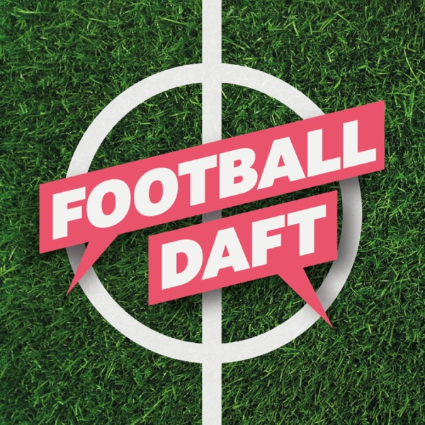 Trailer For Football Daft