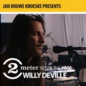 Willy DeVille - Spanish Stroll