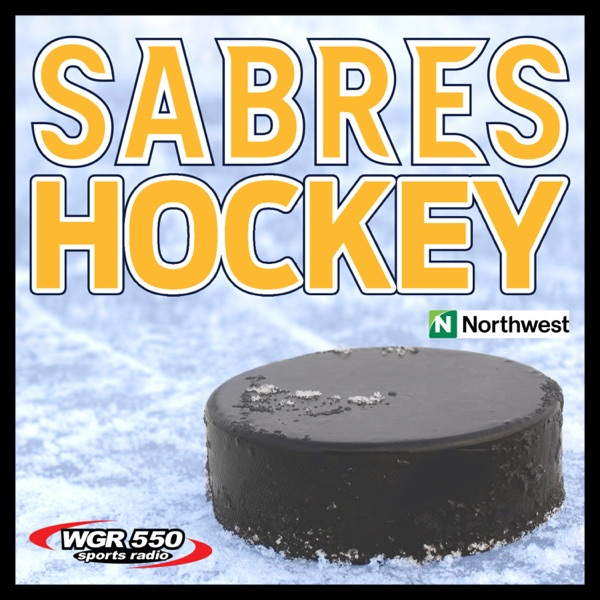 Sabres Hockey