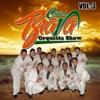 Dime Que Si by Orquesta Caña Brava iTunes Track 2