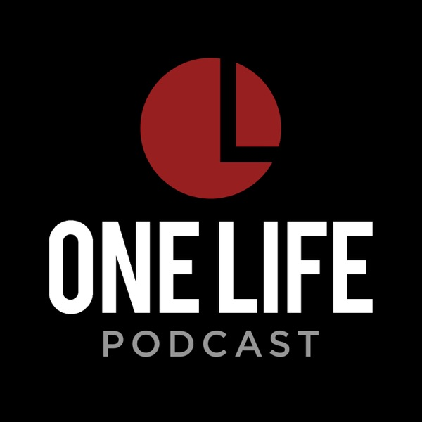 One Life Church Podcast