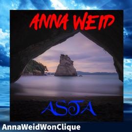 Anna Weid