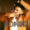 Andi Bernadee - Donde artwork