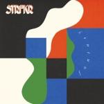 STRFKR - Fantasy