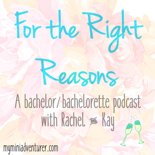 graphic about Bachelor Bracket Printable titled Bachelorette Year 14 Podcast: Episode 5 \u201cFinally a positive