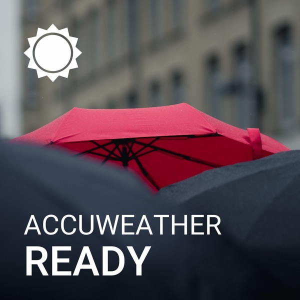 AccuWeather Ready - Winter Series
