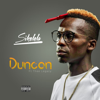 Duncan - Sikelela (feat. Thee Legacy) artwork