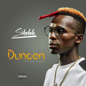 Sikelela (feat. Thee Legacy)
