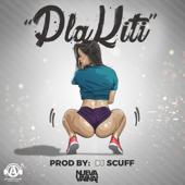 [Download] Plakiti MP3