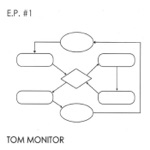 Tom Monitor - New Age Project