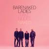 Barenaked Ladies - Fake Nudes: Naked  artwork