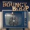 Bonte Carlo - Bouncy Boop kunstwerk