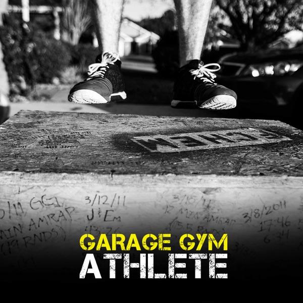 Best flooring for garage gym garage gym flooring garage workout