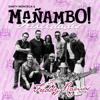 Santy Montega & Mañambo - Felicidades (feat. Freddy Ramos) artwork