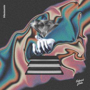 Edwick John - Diamante feat. MKV
